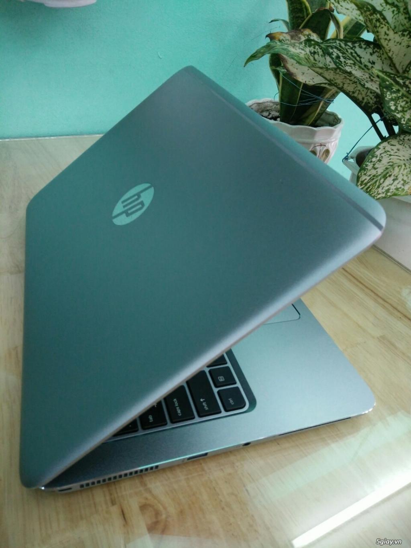 HP ZBOOK. 8570w. 1040. 840g2. 840g1. 9480M. 9470M. 820G2. 820G1 - 1
