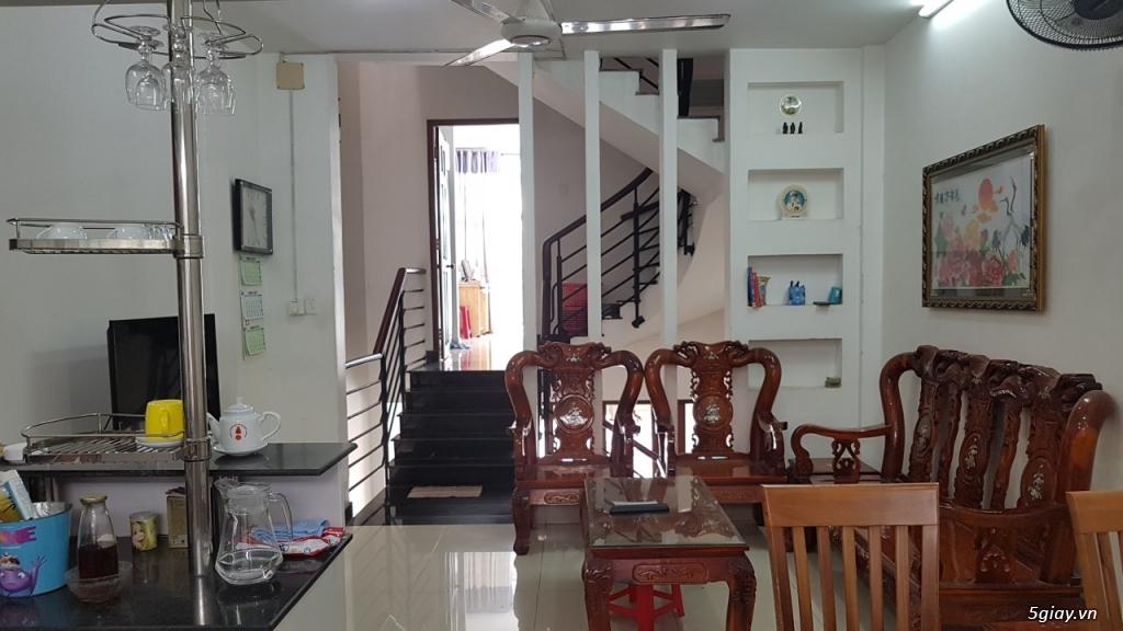 Bán nhà 1T2L, MT đường 12m, cách Võ Văn Kiệt 200m - 3