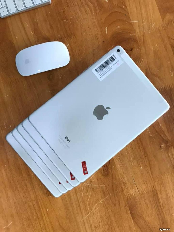 iPhone - iPad Gía Sỉ Hồ Chí Minh Zin chuẩn l Check Ok l Gía Tốt l Giao hàng Tận Nơi - 1