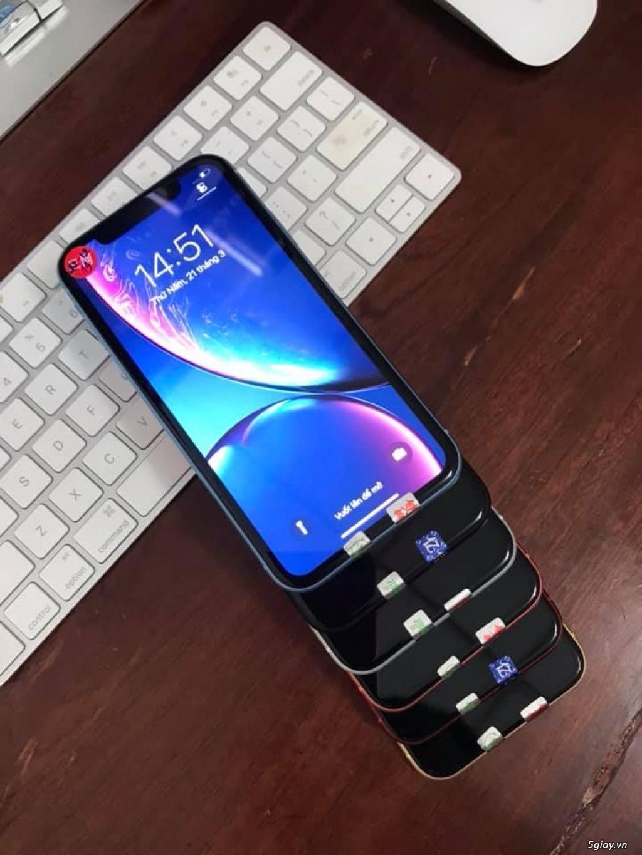 iPhone - iPad Gía Sỉ Hồ Chí Minh Zin chuẩn l Check Ok l Gía Tốt l Giao hàng Tận Nơi - 2