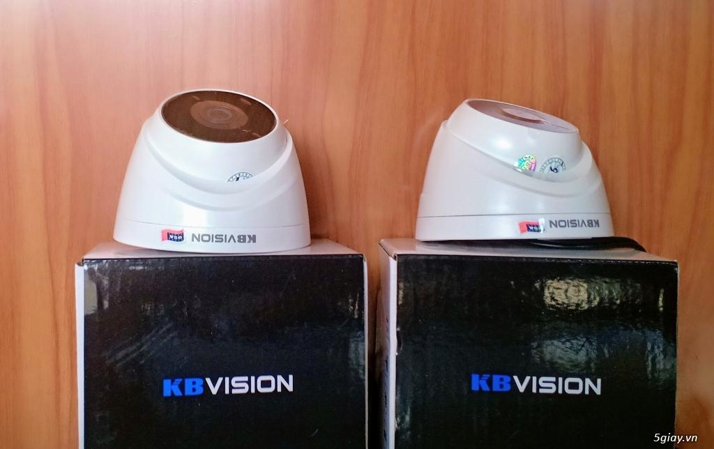 Phân phối hệ thống camera quan sát độ nét cao – bảo hành chính hãng.
