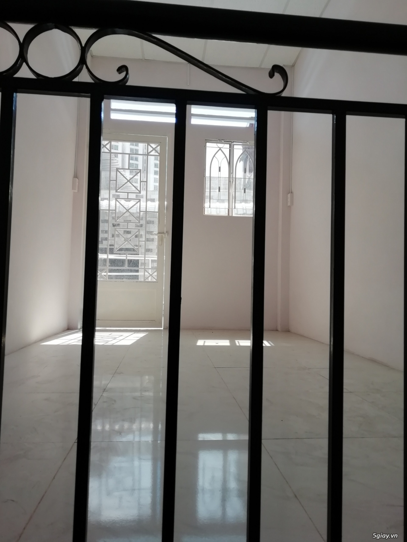 Bán nhà hẻm 861 Trần Xuân Soạn SHR chính chủ