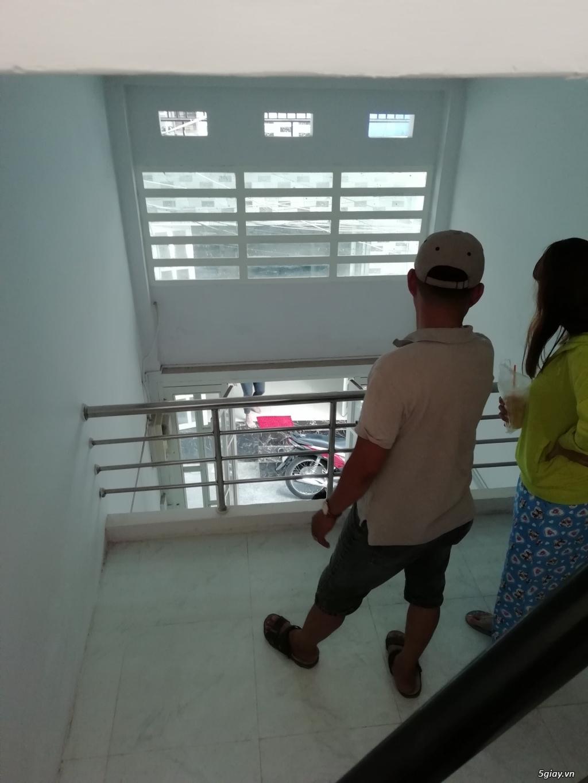 Bán nhà hẻm 861 Trần Xuân Soạn SHR chính chủ - 1