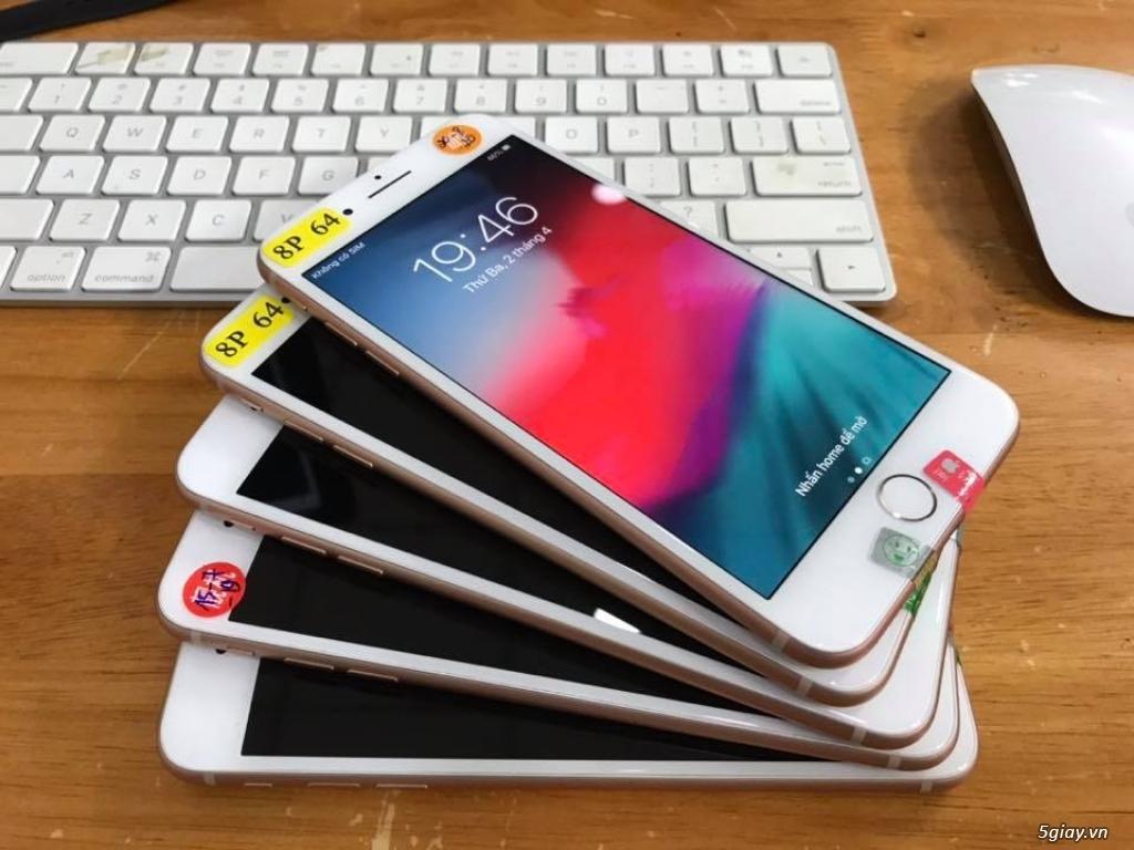 iPhone - iPad Gía Sỉ Hồ Chí Minh Zin chuẩn l Check Ok l Gía Tốt l Giao hàng Tận Nơi - 4