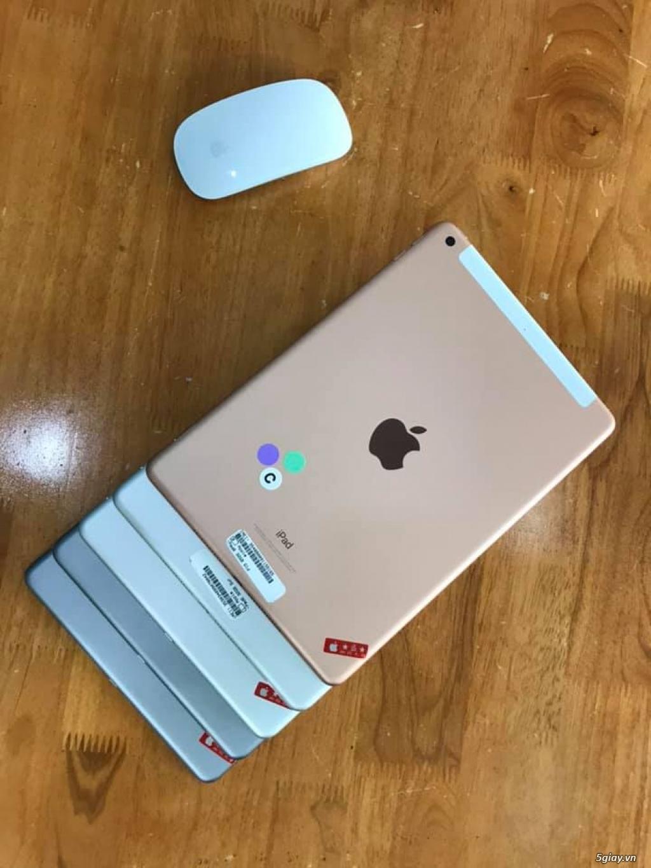 NGUYỄN HÒA MOBILE / Chuyên iPhone , iPad , Apple Watch, Quốc Tế Fulbox , Hỗ Trợ Trả Góp Nhanh Gọn