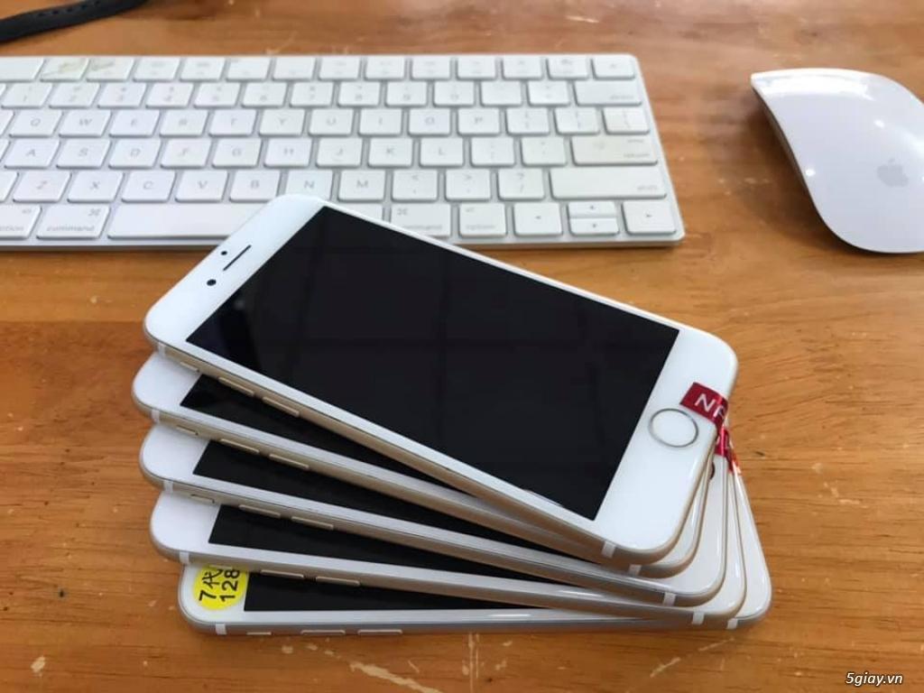 iPhone - iPad Gía Sỉ Hồ Chí Minh Zin chuẩn l Check Ok l Gía Tốt l Giao hàng Tận Nơi - 3