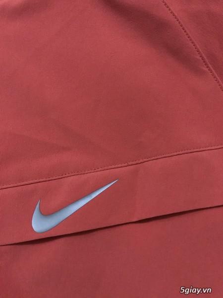 Áo thun, khoác, quần, nón Nike Adidas đủ loại, mẫu nhiều, đẹp, giá tốt - 42