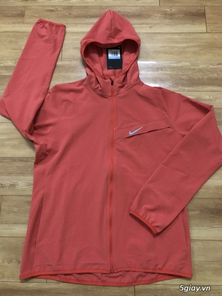 Áo thun, khoác, quần, nón Nike Adidas đủ loại, mẫu nhiều, đẹp, giá tốt - 41