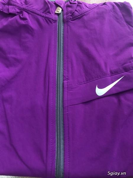Áo thun, khoác, quần, nón Nike Adidas đủ loại, mẫu nhiều, đẹp, giá tốt - 45