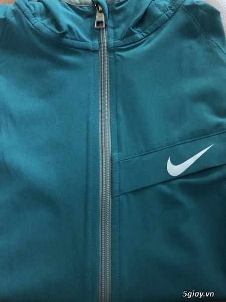 Áo thun, khoác, quần, nón Nike Adidas đủ loại, mẫu nhiều, đẹp, giá tốt - 44