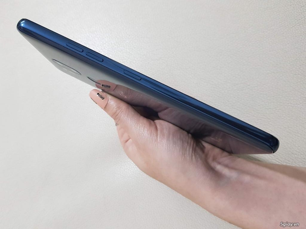 LG G7 ThinQ bản hàn - 3