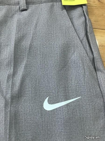 Áo thun, khoác, quần, nón Nike Adidas đủ loại, mẫu nhiều, đẹp, giá tốt - 17
