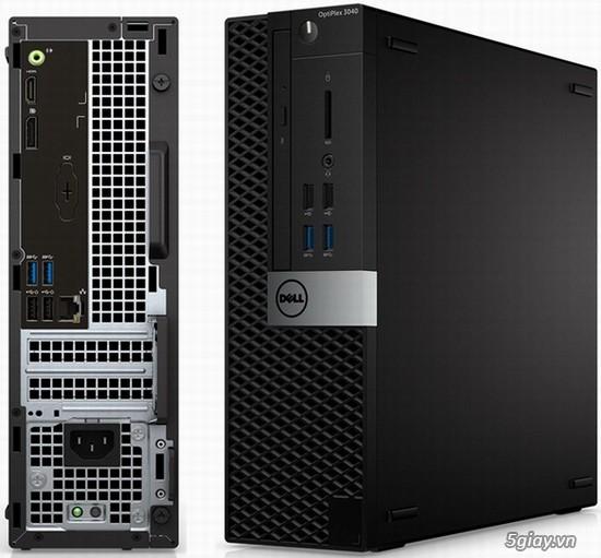 Vi tính Minh Khôi : Pc Dell - Ibm - Hp... - 8