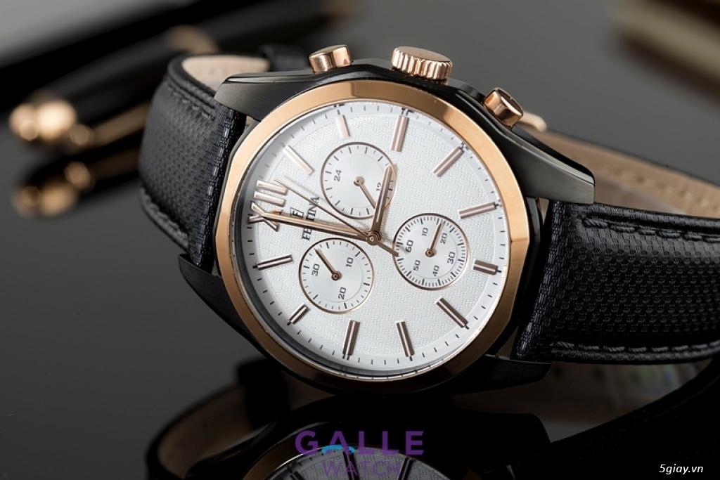 Cần bán đồng hồ Tây ban Nha Festina F16861,chính hãng
