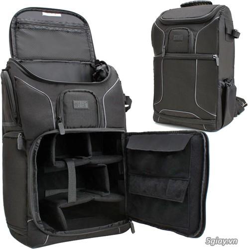 Thanh lý lô balo USAGEAR S17 giá rẻ - 1