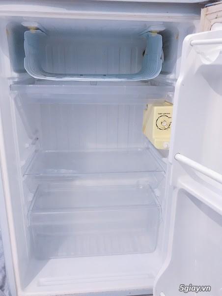 Tủ lạnh - 1