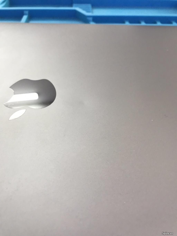 [Huy Hoàng Mobile] MacBook Pro 15inch 2017 - MPTR2 GIÁ RẺ NHẤT HCM - 2