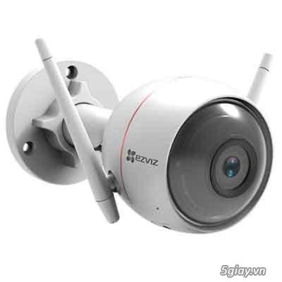 Camera EZVIZ CS-CV310 - Ngoài trời