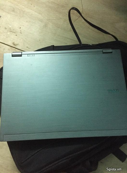cần bán 1 laptop dell i5, hỏng pad, giá rẻ cho sinh viên