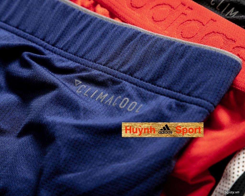 Nguồn Hàng Boxer Adidas Climacool Thể Thao chính hãng 100% - 5