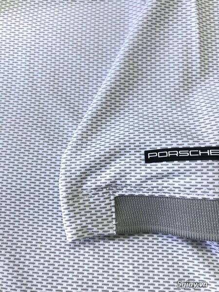 Áo thun, khoác, quần, nón Nike Adidas đủ loại, mẫu nhiều, đẹp, giá tốt - 29