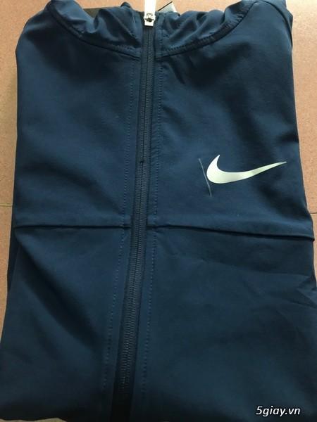 Aó Nike Golf - chuyên đề size to (XL, XXL), nhiều mẫu... - 28