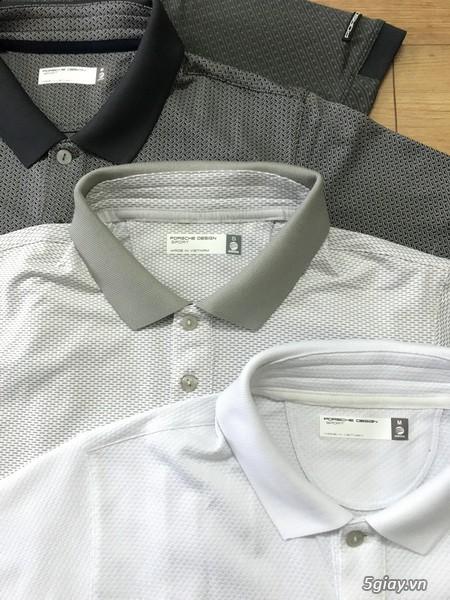 Áo thun, khoác, quần, nón Nike Adidas đủ loại, mẫu nhiều, đẹp, giá tốt - 32