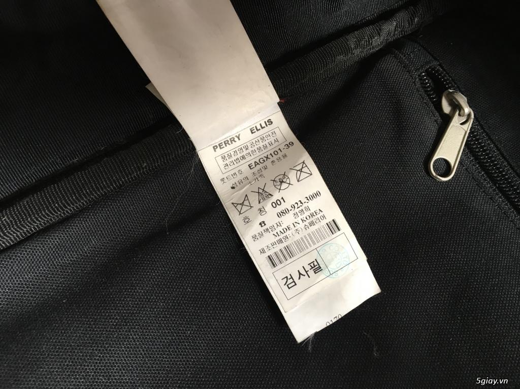 Topic túi da cặp da nam đeo chéo, da thật túi si. Hàng hiệu cao cấp - 78