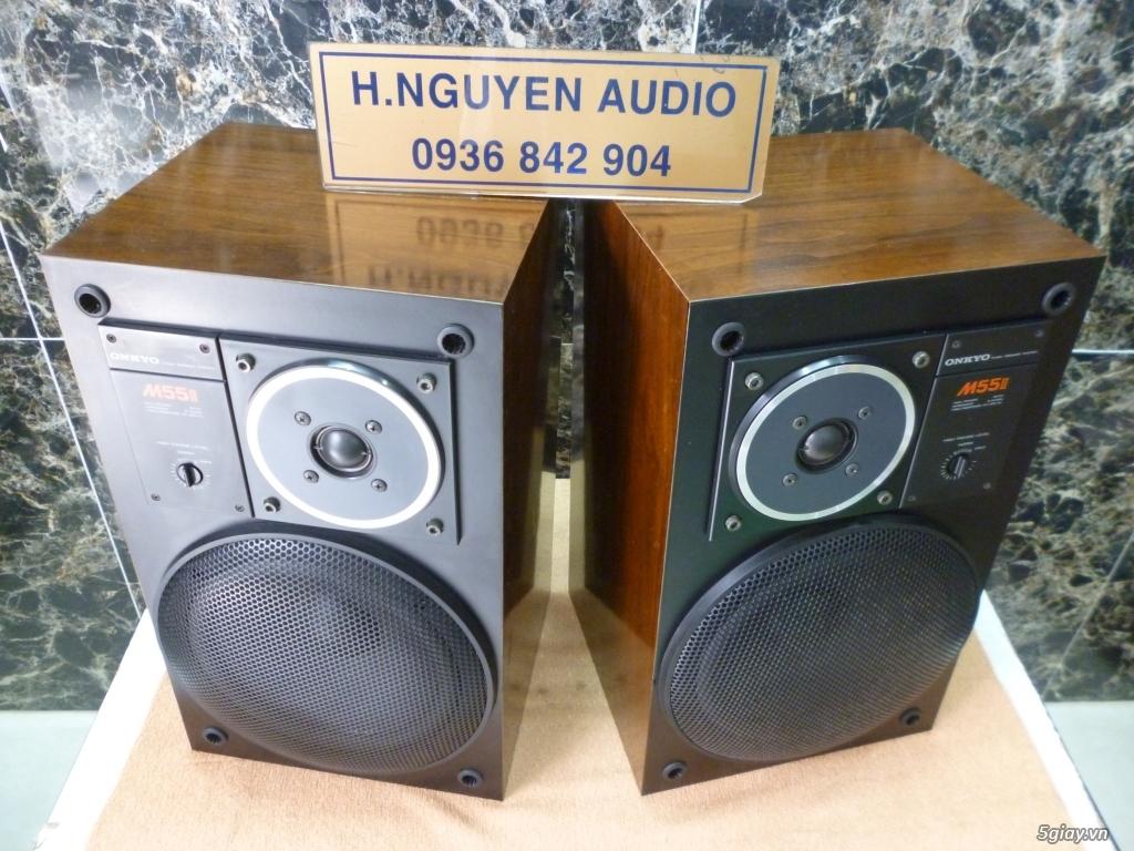 Audio Tuyển- Chất lượng-Nguyên bản - 18