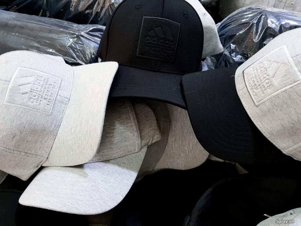 ĐIỀN PHONG - Kinh doanh sỉ Mũ Nón, Dép, Balo, Túi xách - thể thao VNXK - 19