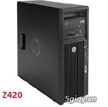 Maytinhkimlong.com:Chuyên cung cấp Laptop Dell-HP giá tốt; Update mẫu mới mỗi ngày - 8