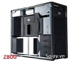 Maytinhkimlong.com:Chuyên cung cấp Laptop Dell-HP giá tốt; Update mẫu mới mỗi ngày - 12