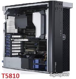 Maytinhkimlong.com:Chuyên cung cấp Laptop Dell-HP giá tốt; Update mẫu mới mỗi ngày - 18