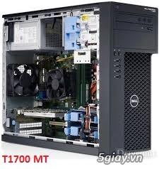 Maytinhkimlong.com:Chuyên cung cấp Laptop Dell-HP giá tốt; Update mẫu mới mỗi ngày - 6