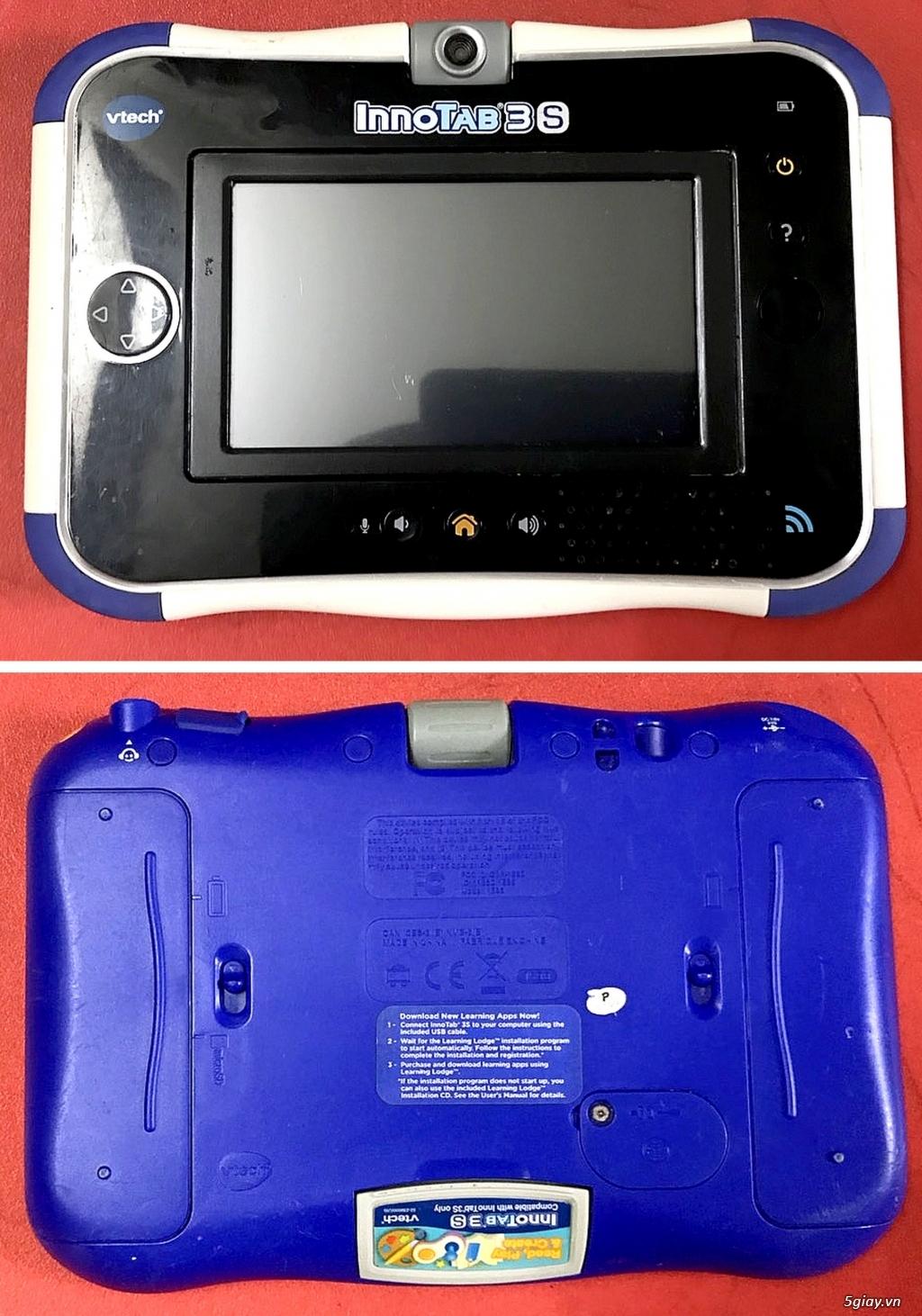 Bộ remote + Nunchuk cho Wii, Adaptor XBOX nhiều thứ linh kiện update thường xuyên...