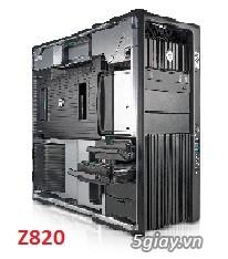 Maytinhkimlong.com:Chuyên cung cấp Laptop Dell-HP giá tốt; Update mẫu mới mỗi ngày - 11
