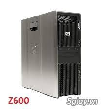 Maytinhkimlong.com:Chuyên cung cấp Laptop Dell-HP giá tốt; Update mẫu mới mỗi ngày - 9