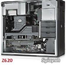 Maytinhkimlong.com:Chuyên cung cấp Laptop Dell-HP giá tốt; Update mẫu mới mỗi ngày - 10