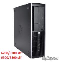 Maytinhkimlong.com:Chuyên cung cấp Laptop Dell-HP giá tốt; Update mẫu mới mỗi ngày