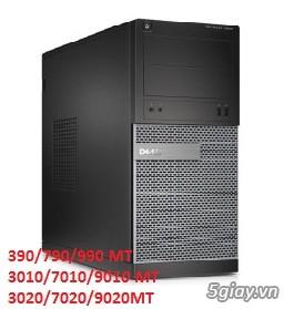 Maytinhkimlong.com:Chuyên cung cấp Laptop Dell-HP giá tốt; Update mẫu mới mỗi ngày - 5