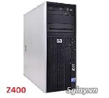 Maytinhkimlong.com:Chuyên cung cấp Laptop Dell-HP giá tốt; Update mẫu mới mỗi ngày - 7