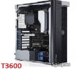 Maytinhkimlong.com:Chuyên cung cấp Laptop Dell-HP giá tốt; Update mẫu mới mỗi ngày - 15