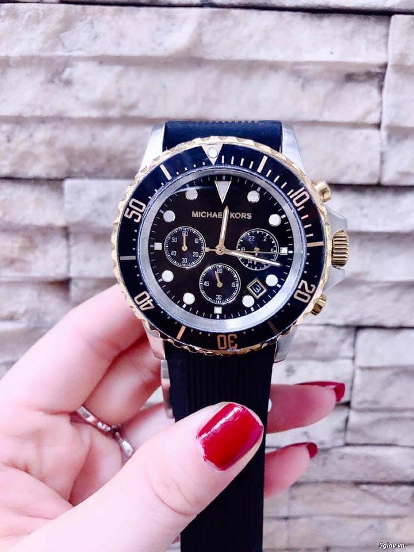 Chuyên bỏ sỉ đồng hồ đeo tay nam nữ  chất lượng Replica, F1 - 2