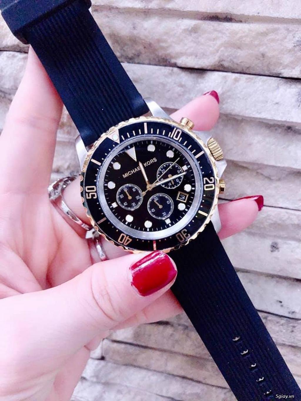 Chuyên bỏ sỉ đồng hồ đeo tay nam nữ  chất lượng Replica, F1 - 3