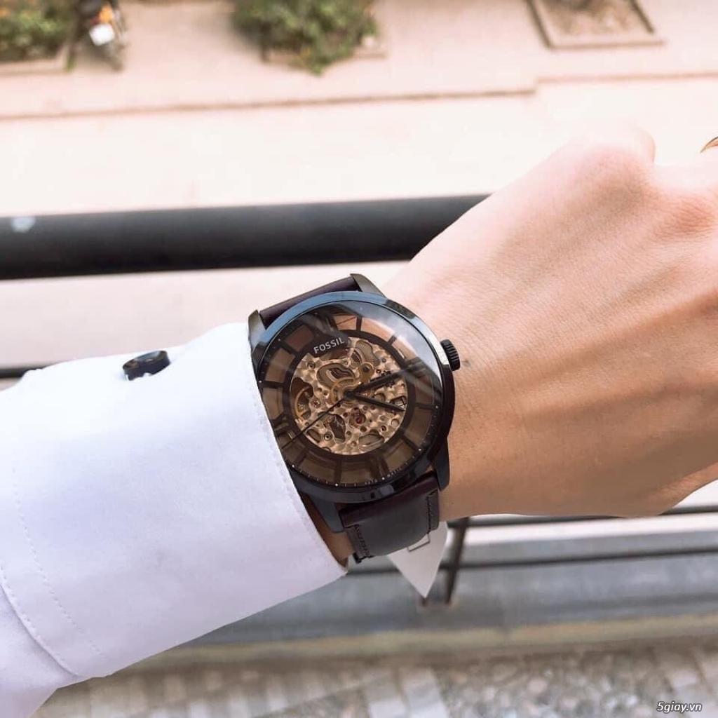 Chuyên bỏ sỉ đồng hồ đeo tay nam nữ  chất lượng Replica, F1 - 13
