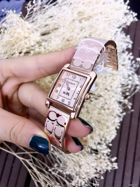 Chuyên bỏ sỉ đồng hồ đeo tay nam nữ  chất lượng Replica, F1 - 1
