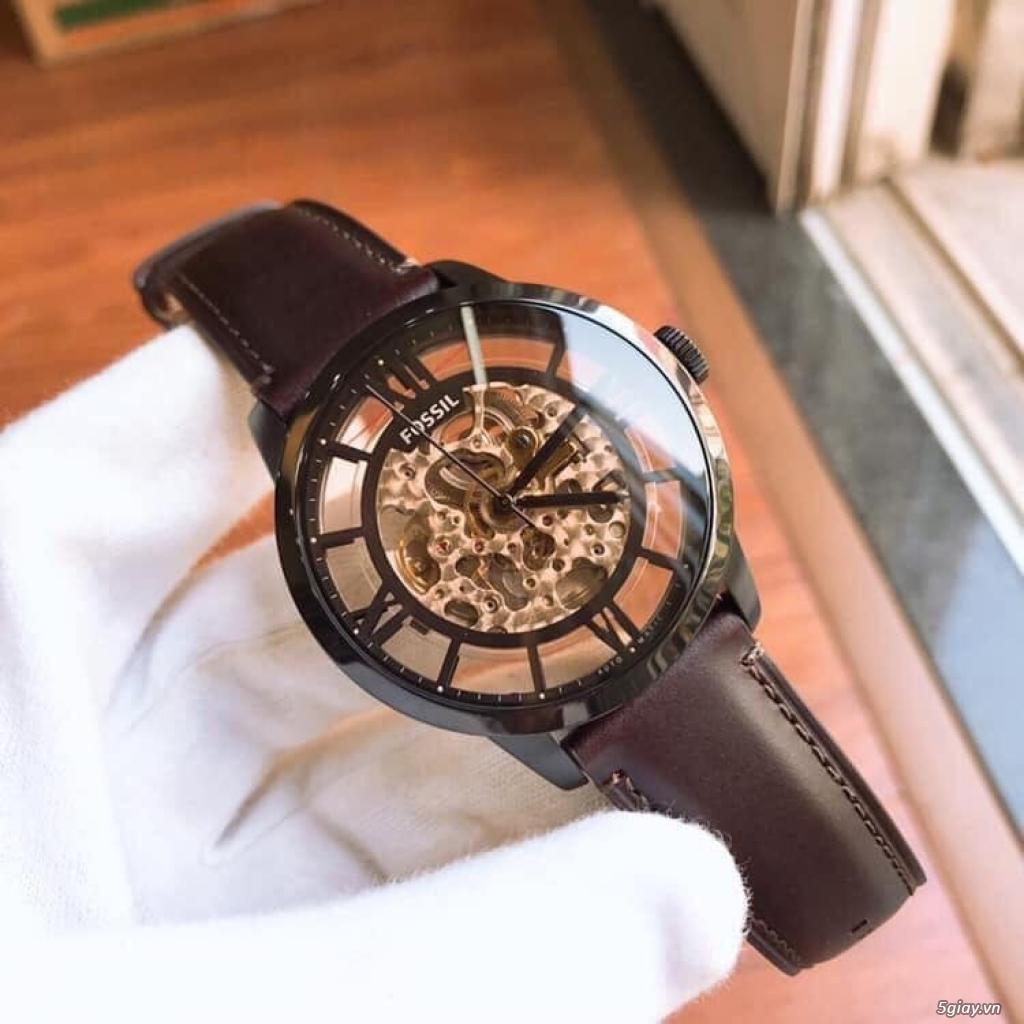 Chuyên bỏ sỉ đồng hồ đeo tay nam nữ  chất lượng Replica, F1 - 12