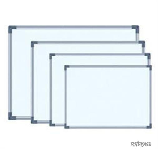 bảng trắng mica giá rẻ nhất tphcm - 2