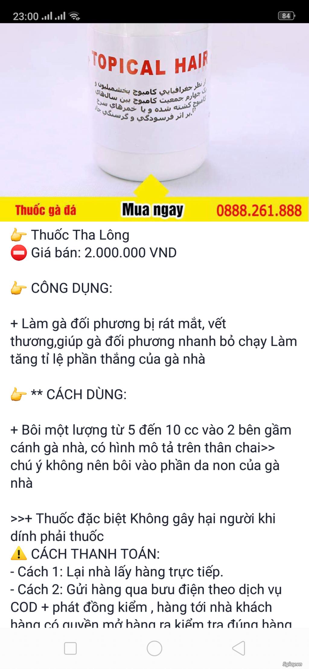 Cung cấp thuốc thoa cựa gà -tha long-băng keo 089 967 8811 Zalo Zalo