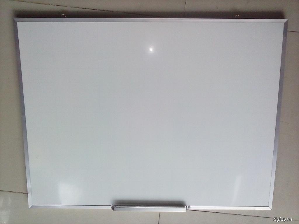 bảng trắng mica giá rẻ nhất tphcm - 3